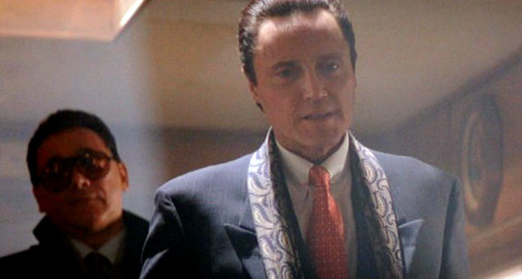 TRUE-ROMANCE-walken.jpg?__SQUARESPACE_CACHEVERSION=1346092347995