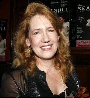 ann dowd true detectiveann dowd margo martindale, ann dowd, ann dowd imdb, ann dowd true detective, ann dowd leftovers, ann dowd movies and tv shows, ann dowd law and order, ann dowd compliance, ann dowd net worth, ann dowd feet, ann dowd bill belichick, ann dowd facebook, ann dowd twitter, ann dowd freaks and geeks, ann dowd fidelity, ann dowd interview, ann dowd olive kitteridge, ann dowd philadelphia, ann dowd images