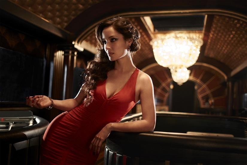 Bond girl casino casinoinfoserv