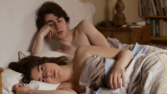 Right! erotic film competition apologise