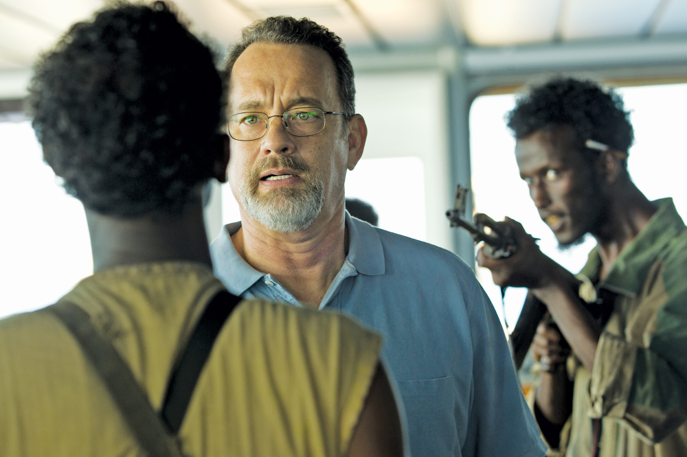 Burning Questions: Captain Phillips and Ugly Audiences ...