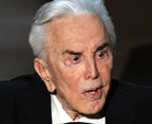 100 of the oldest living screen stars of note blog the Who is the oldest hollywood actor still alive