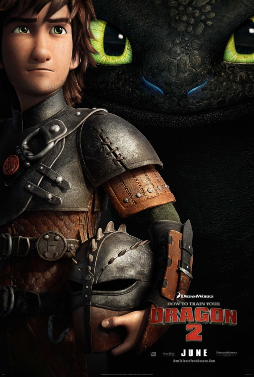 how to train your dragon essays Posts about how to train your dragon written by andymegowan.