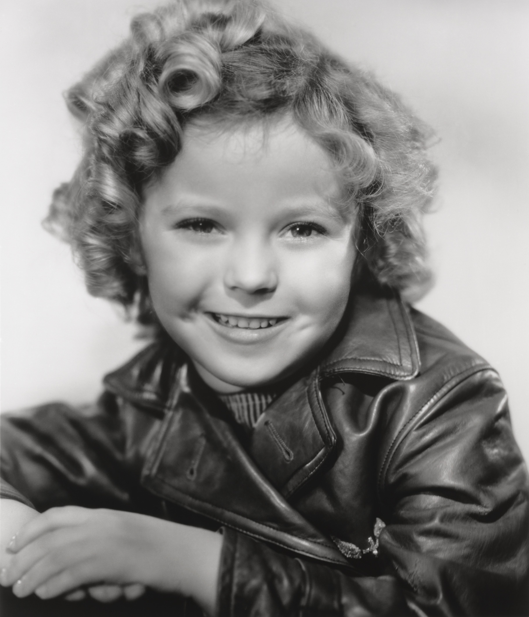 Shirley Temple Black 1928 2014 Blog The Film Experience Watermelon Wallpaper Rainbow Find Free HD for Desktop [freshlhys.tk]