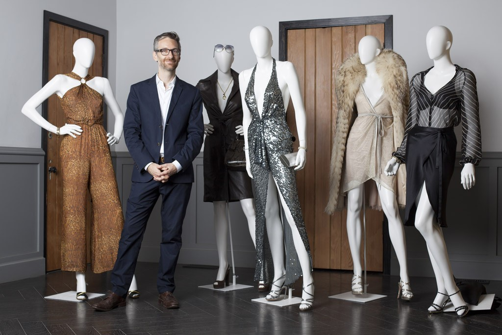 7 Costume Sights to See Before The Oscars - Blog - The Film Experience