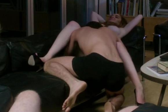 F*cking hot lindsay lohan sex movies