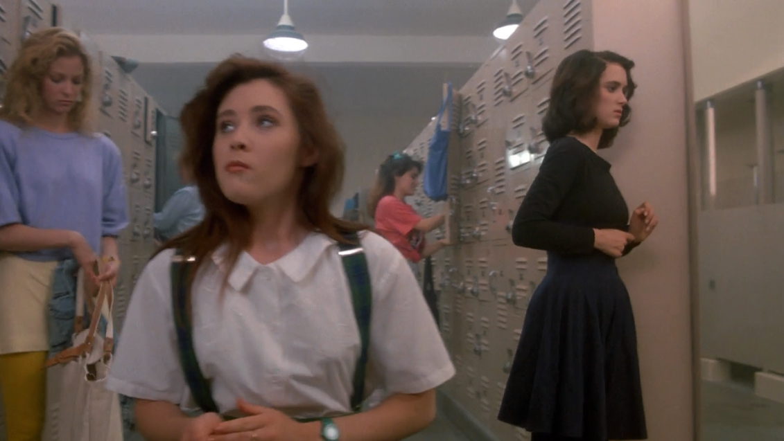 Penitentiary Movie Bathroom Scene 28 Images Un Grand Moment De Cin 201 Ma Ou Pas 187 The