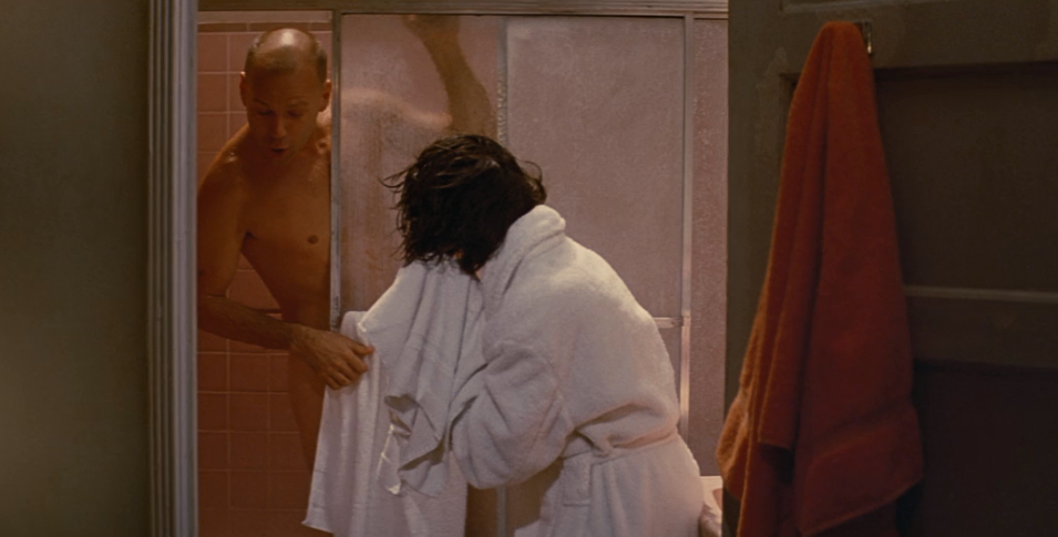 vidya balan nude fucking sexi movies