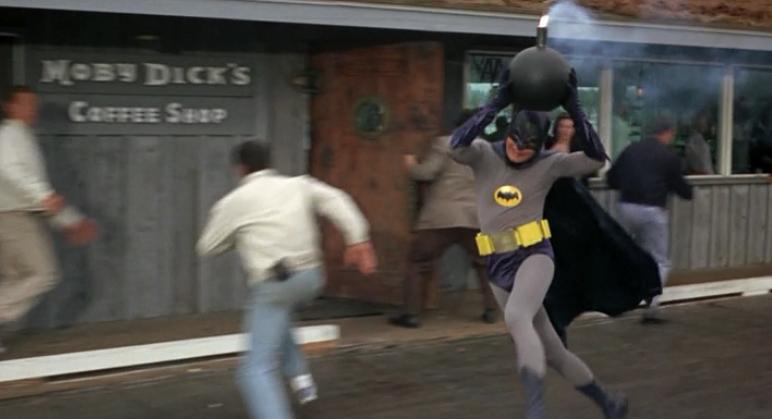 batman-bomb.jpg?token=jI5VnMFs6rkoQJEFws