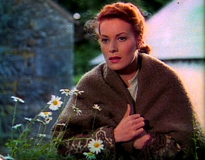 ohara single guys Maureen o'hara was an irish maureen o'hara is a hollywood actress who was paired with hollywood's leading men in in which she played a single working.