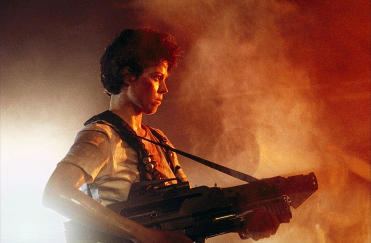 Ripley is Forever - Blog - The Film Experience