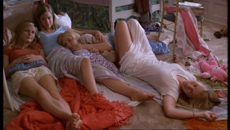 Virgins Pussy Movies 107