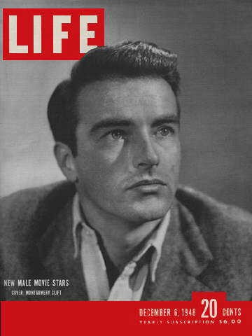 montgomery clift photos after accidentmontgomery clift parents, montgomery clift photos, montgomery clift nndb, montgomery clift car, montgomery clift nuremberg, montgomery clift wiki, montgomery clift rock hudson, montgomery clift, montgomery clift death, montgomery clift photos after accident, montgomery clift biopic, montgomery clift before and after, montgomery clift quotes, montgomery clift matt bomer, montgomery clift interview, montgomery clift tumblr, montgomery clift documentary, montgomery clift red river, montgomery clift bio, montgomery clift imdb