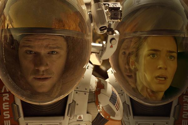 visuals to mars mission - photo #25