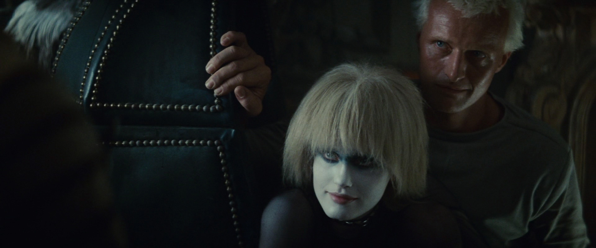 A very batty birthday blog the film experience for Blade runner