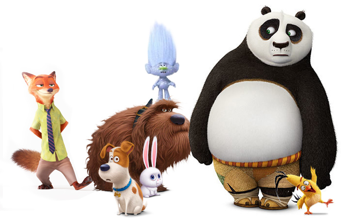 127 additionally Put Some Shorts On likewise April Foolish Predix Best Animated Features in addition Oscary 2014 Filmy Animowane in addition 2014 Golden Globe Award Predictions. on oscar animation nominees 2016