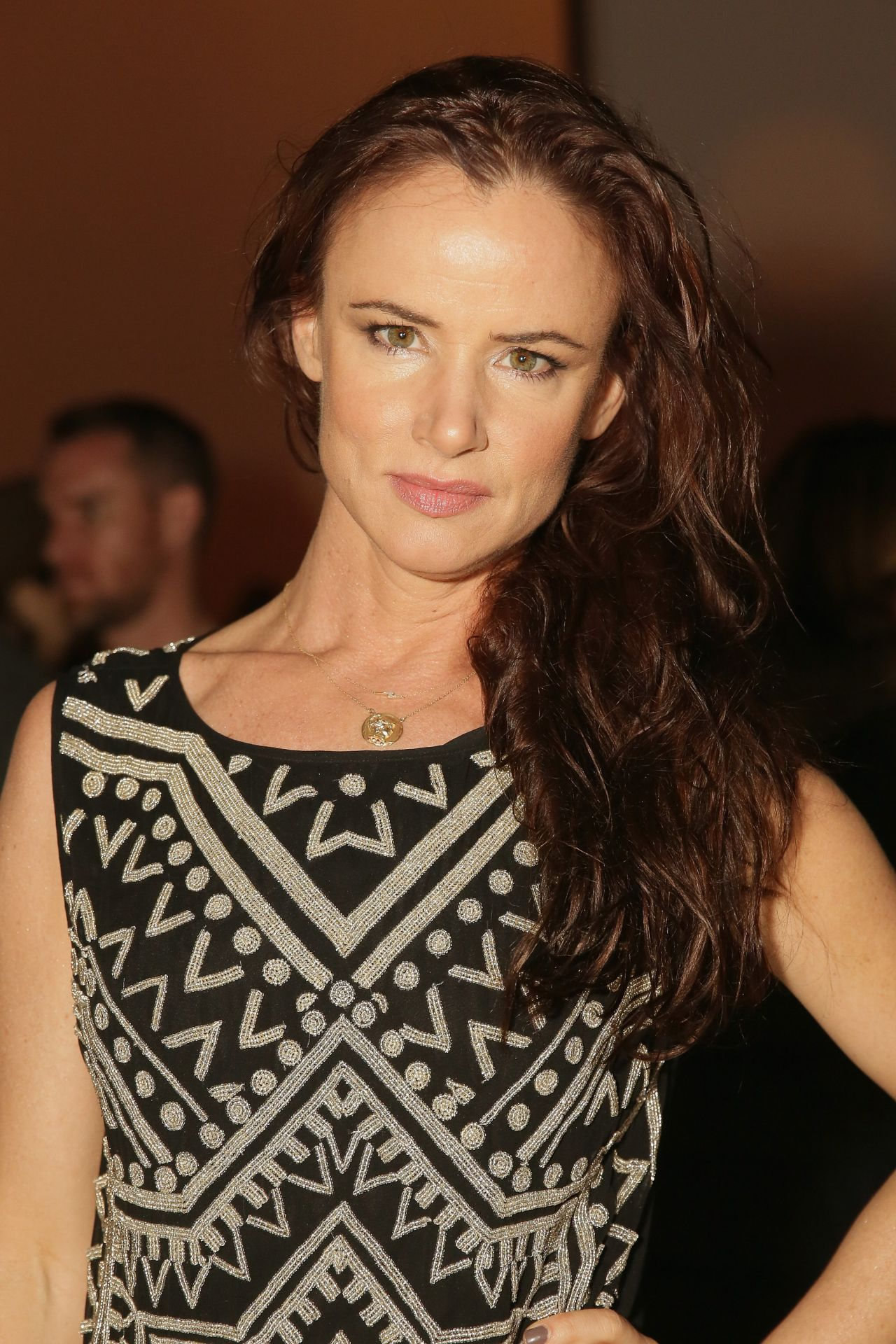 Young Juliette Lewis nude (36 photos), Ass, Cleavage, Boobs, underwear 2015