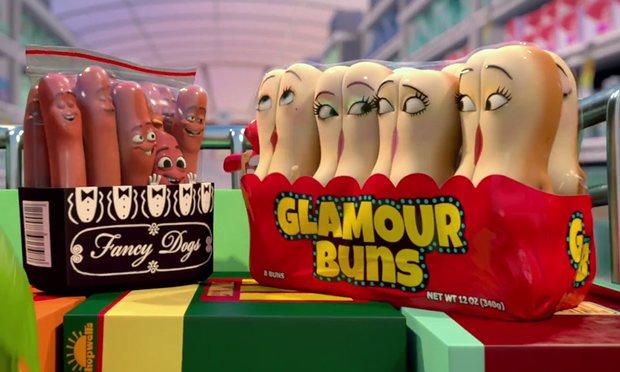 sausageparty-hotdogsandbuns.jpg (620×372)