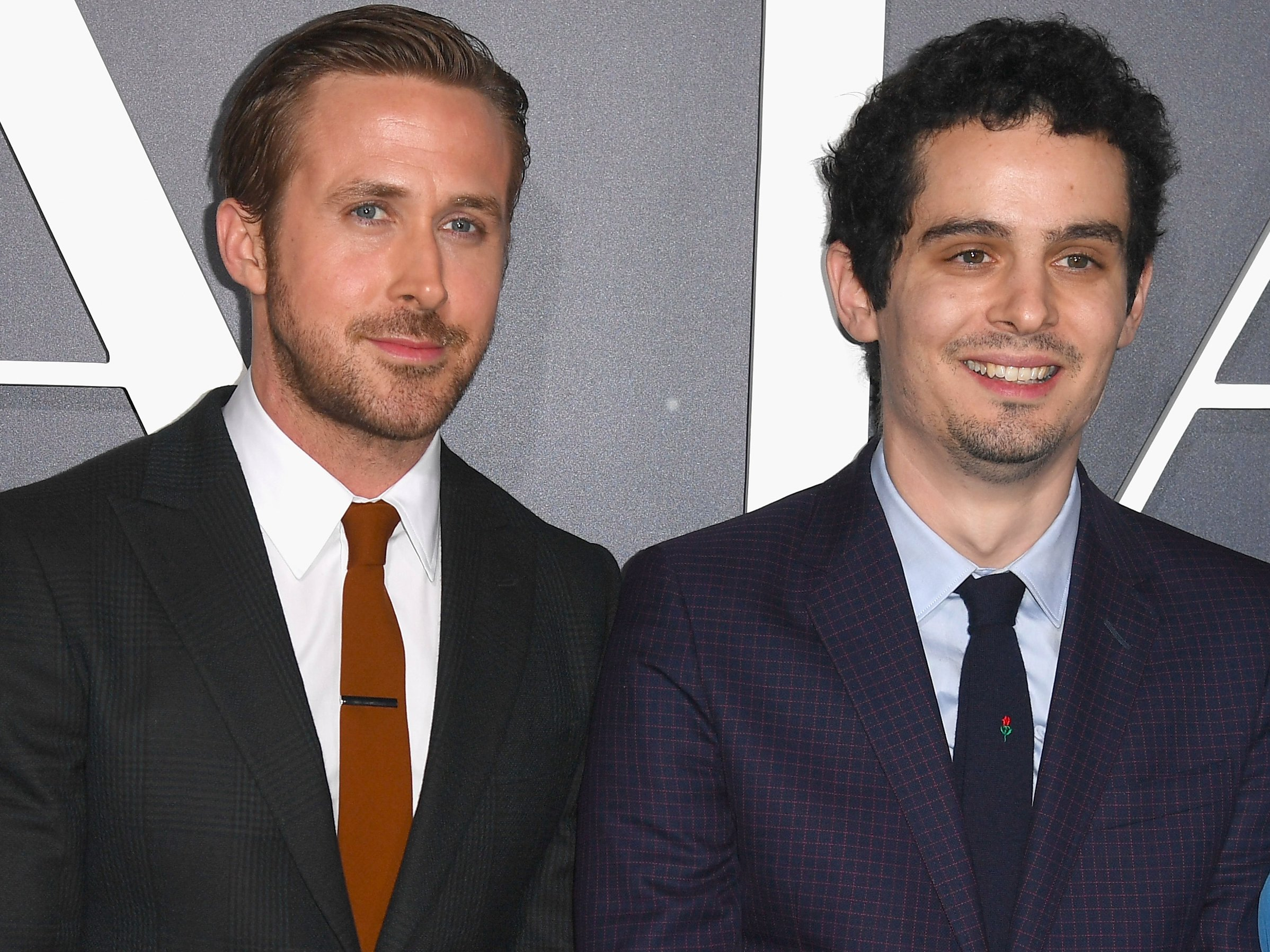 From James Hansenu0027s Biography Of The Same Name, The Film Will Be Adapted By  Spotlightu0027s Oscar Winning Cowriter Josh Singer And Follow The Story Of The  ...