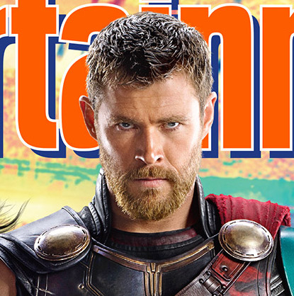 Qa Young Directors Male Actresses Awesome Marisa moreover 384635624395874105 as well Thoughts I Had This Ew Thor Ragnarok Cover further Favorite Of February Loretta Young in addition Tron 1982 The Cult Movie Visual Effects Seen Through Interviews With Harrison Ellenshaw And Chris Casady. on oscar movie costumes