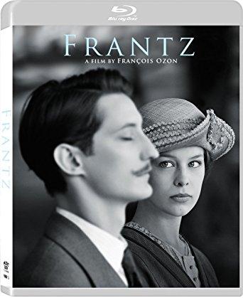 Frantz Film