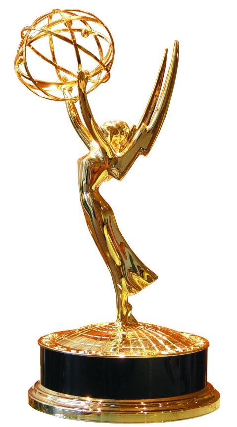 Image Result For Emmy Nominations