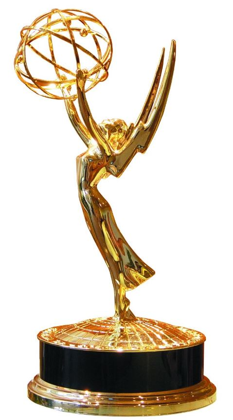 The Emmy Nominations Blog The Film Experience