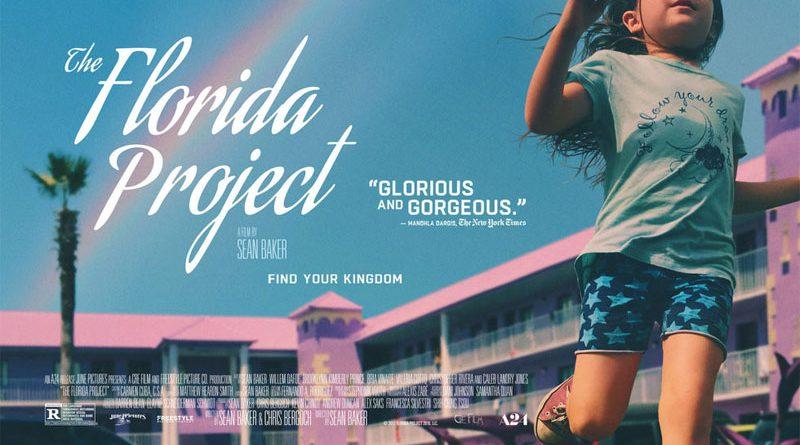 """Képtalálat a következőre: """"the florida project"""""""