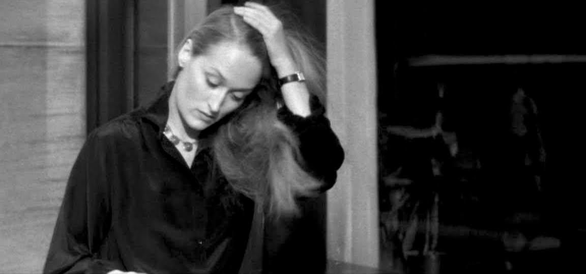 Just a Cineast: Jill Clayburgh, 1944-2010