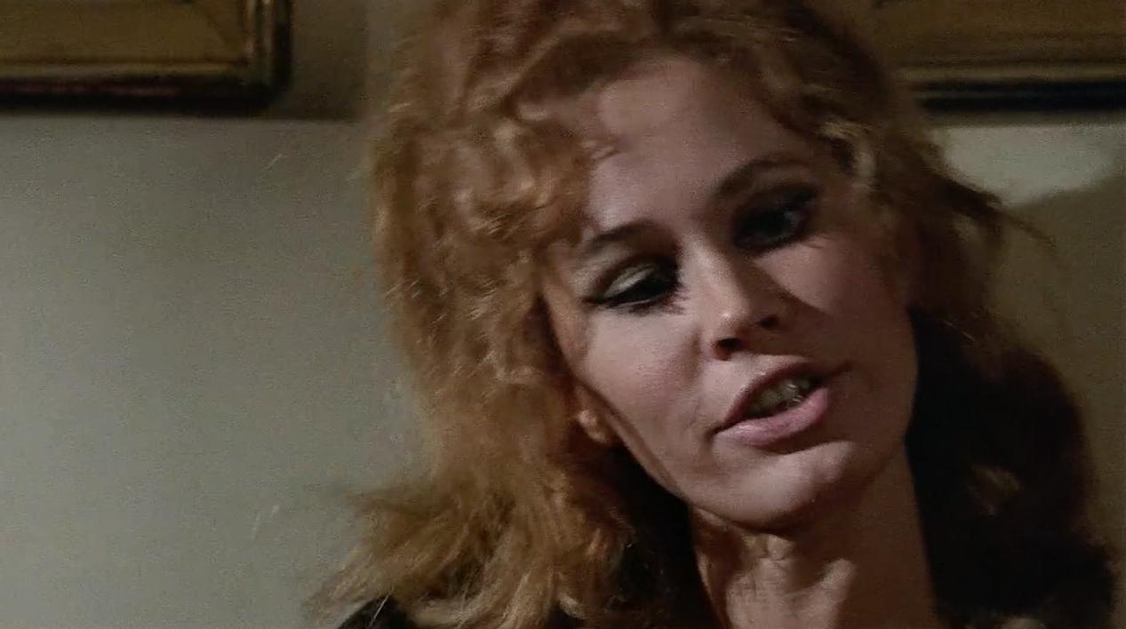 Lucy Boynton (born 1994 (born in the United States,Tru Collins XXX clips Laura Betti (1927?004),Lili Mirojnick