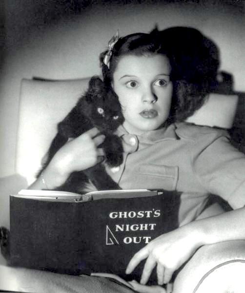 Image result for vintage Halloween pin ups