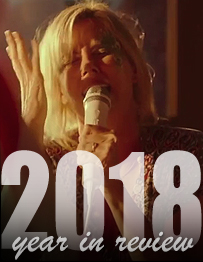 Soundtracking: The Best Musical Moments of 2018 - Blog - The Film