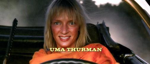 uma thurman pussy