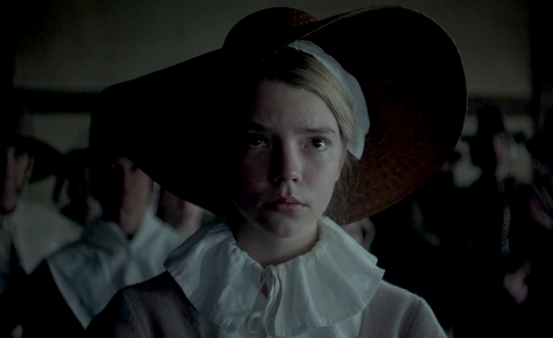 Anya Taylor-Joy reveals intense connection with The Queens