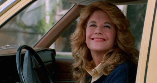 Quand harry rencontre sally streaming voir film