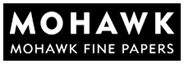 Mobile Operations Case Study - Mohawk Fine Papers