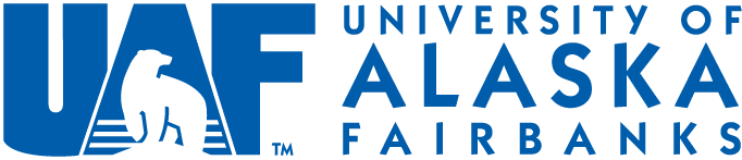 Real-time energy monitoring case study - University of Alaska Fairbanks