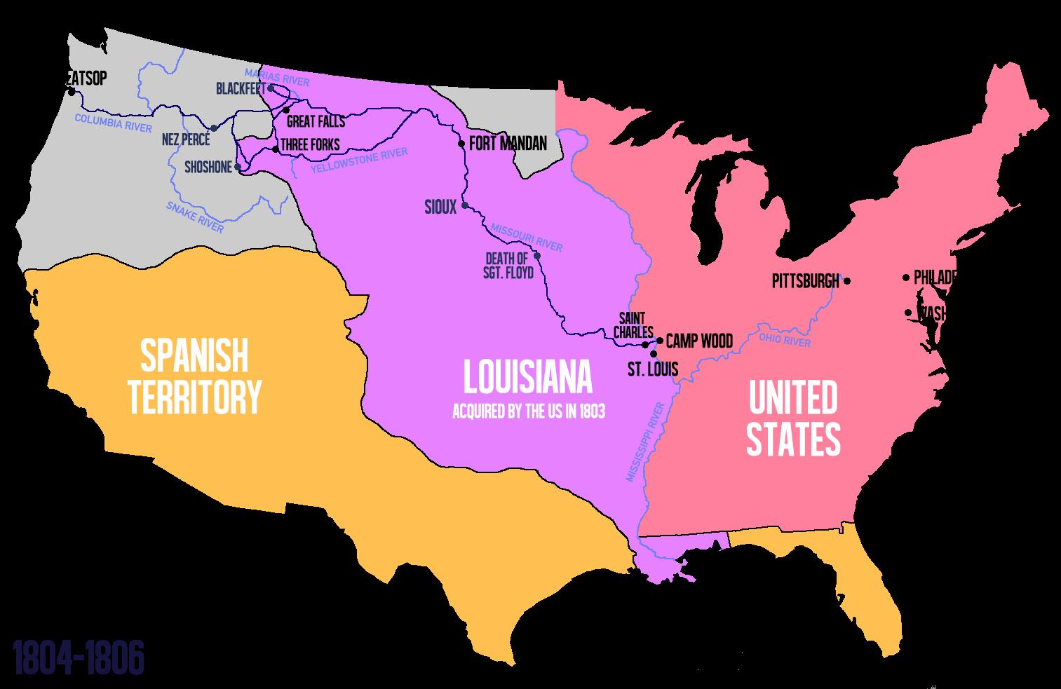 San Bernardino History Railroad Museum 18001849