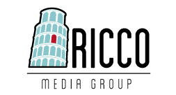 Ricco Media Group