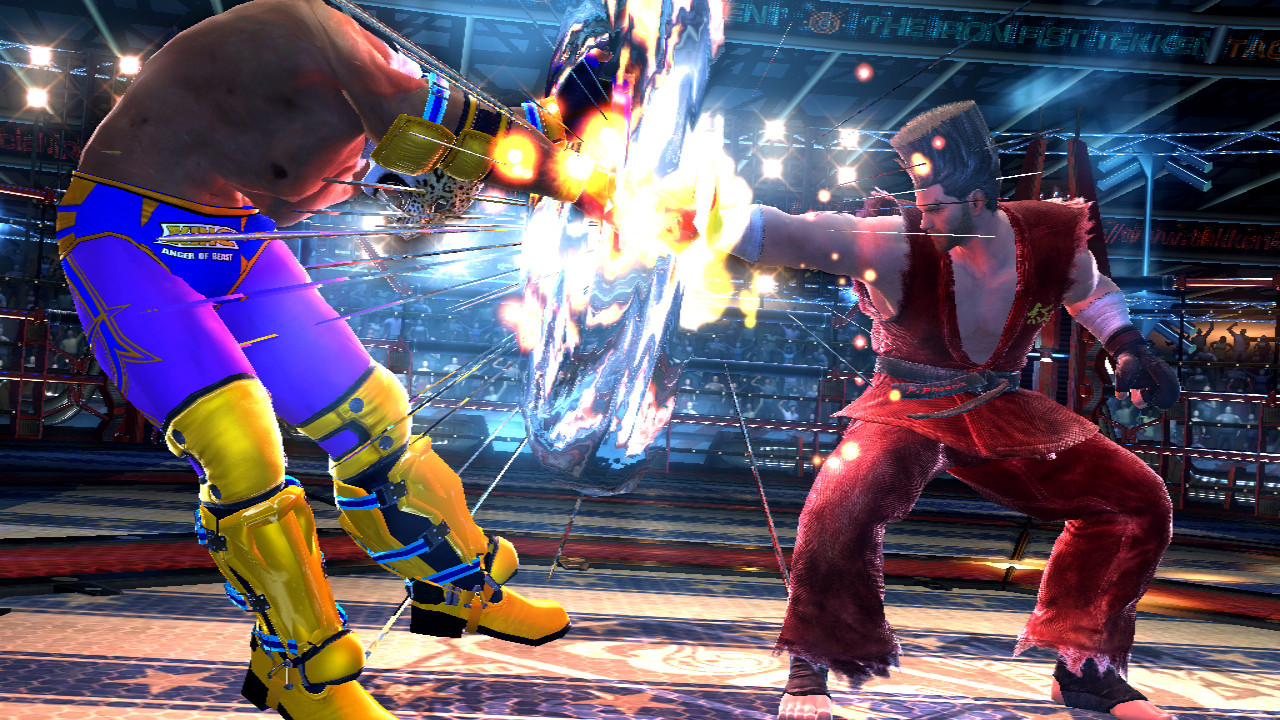 WNF - Three Weeks Worth of TTT2 Top 3s - News - Avoiding The Puddle