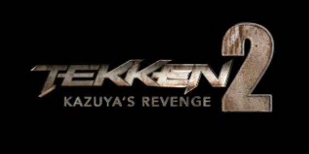 Tekken 2 Kazuya S Revenge Live Action Movie Gets New Trailers And