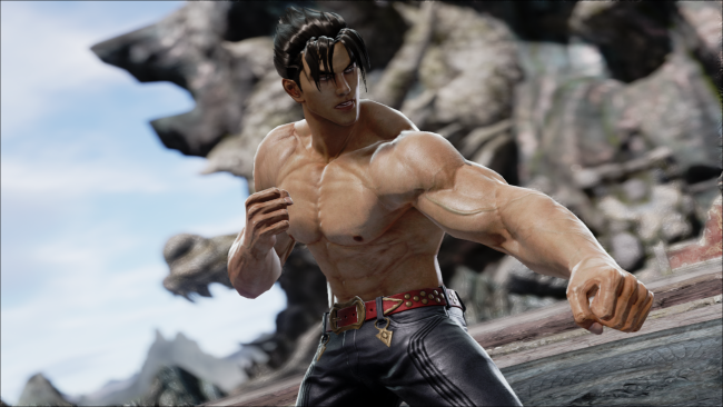 Tekken 7 Summer Campaign Now In Effect News Avoiding The Puddle