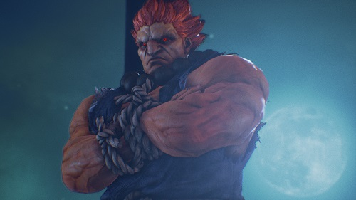 Complete Batch Of Tekken 7 Fated Retribution Images In High Quality