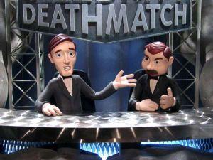 celebrity-deathmatch.jpg?__SQUARESPACE_CACHEVERSION=1292757232703