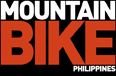 Mountain Bike Philippines