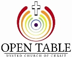 Open Table United Church of Christ, Ottawa, IL
