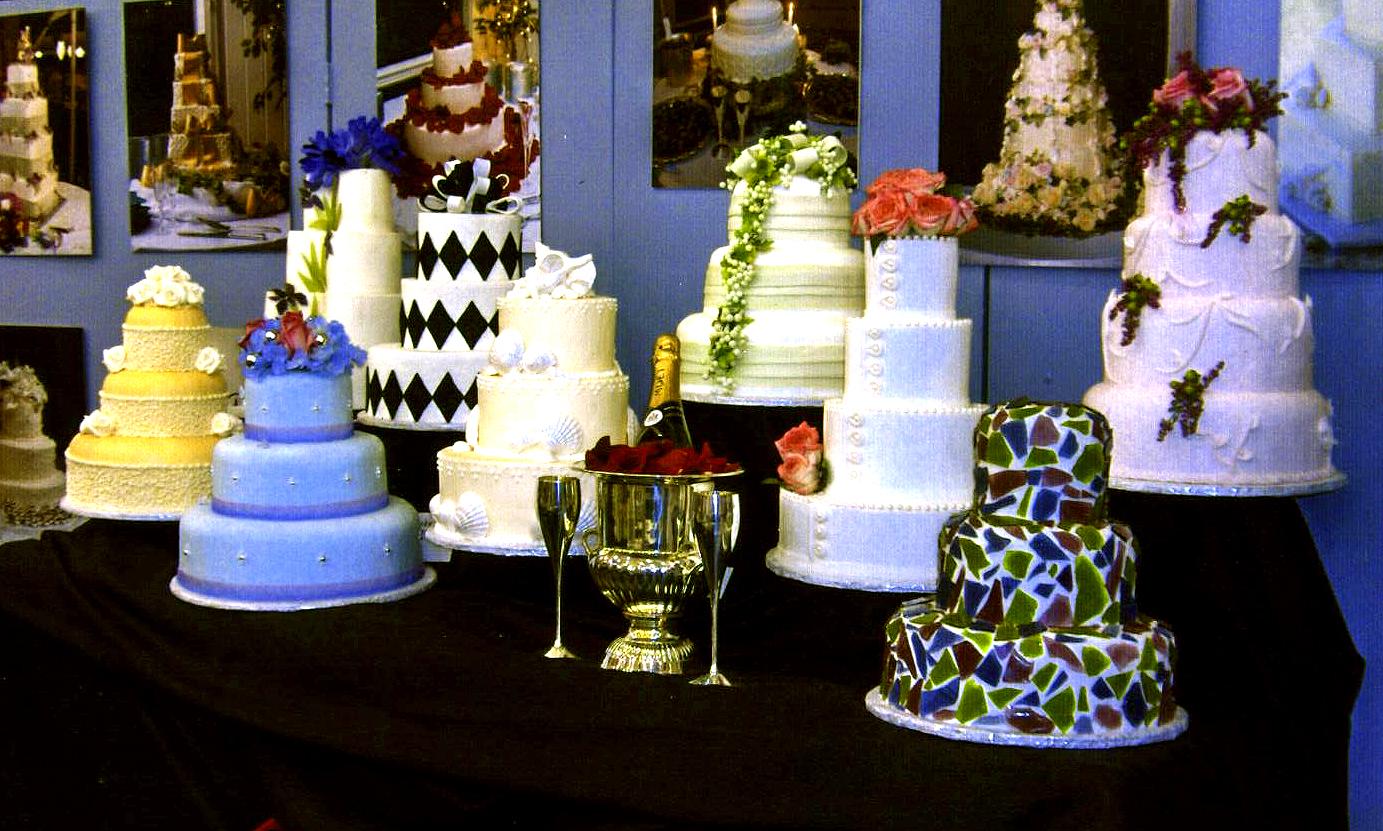 just desserts outer banks wedding cakes just desserts cake details