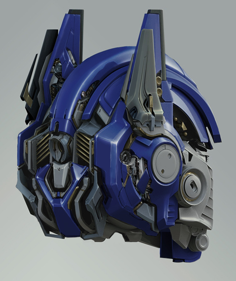 1000+ images about Optimus Prime on Pinterest  1000+ images ab...