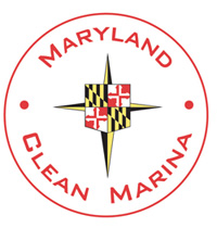 maryland clean marina