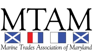 Marint Trades Association of Maryland
